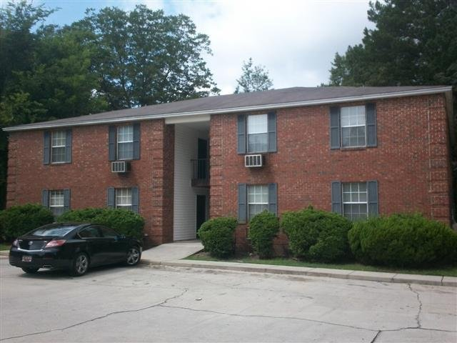 Sumter Sc Apartments And Houses For Rent Local Apartment And